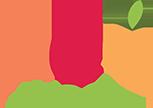 Neofresh Logo